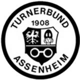 Turnerbund Assenheim 1908 eV